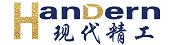 am8亚美登录网址下载网址现代精工机械股份有限公司