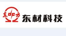 Dongcai Group