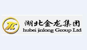 Jinlong Group