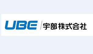 UBE Group